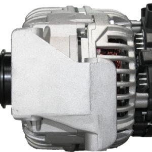 Generator Opel 120A