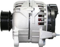 Generator VW Transporter