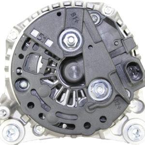 Generator VW T4