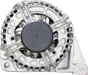 Generator Volvo 140A