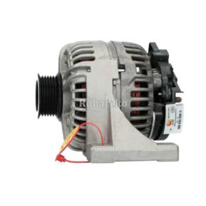 Generator Bosch- Volvo
