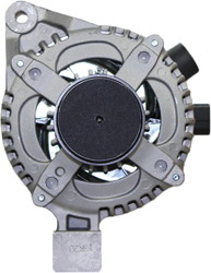 Generator Volvo V50 2.4