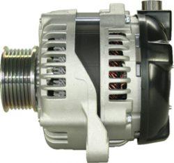 generator Toyota RAV4