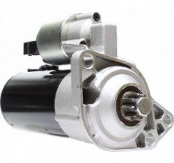 Startmotor VW Diesel