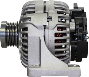 Generator Volvo 160A