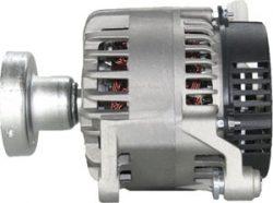 generator ford diesel