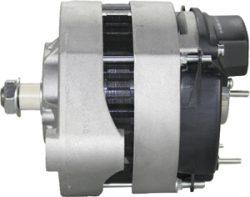 Generator 24V