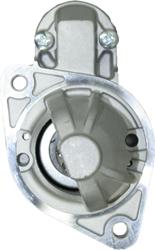 startmotor mitsubishi Colt
