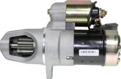 Startmotor Nissan Maxima