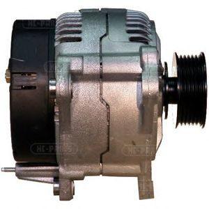 Generator 115A