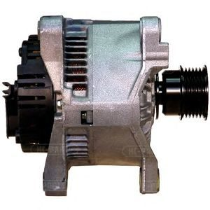Generator BMW