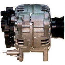 Generator Volvo 2.5TDI