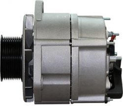 Generator Mercedes Actros