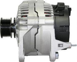 Generator VW
