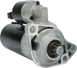 startmotor VW 1.8kW