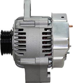 generator Nissan Pizo, Suzuki Alto