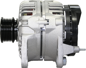 Generator 90A VW, Skoda